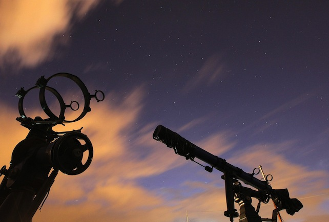 telescopio-ansa
