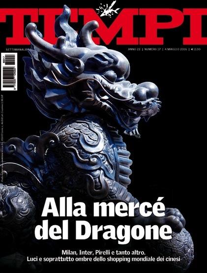 tempi-cina-dragone