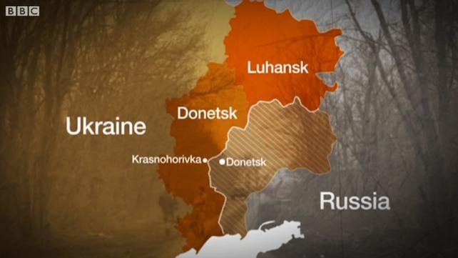ucraina-guerra-mappa-bbc