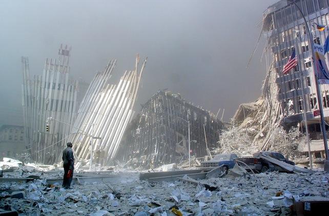 11-settembre-usa-ansa