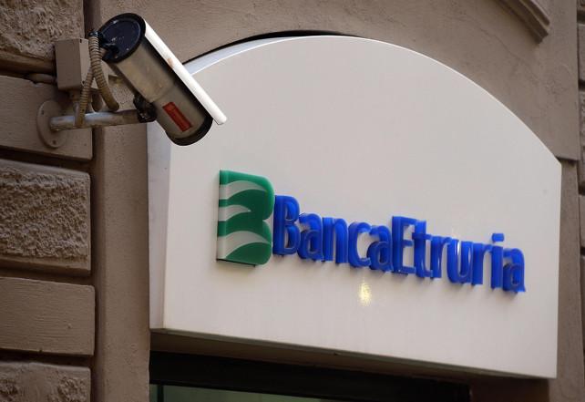 banca-etruria-ansa