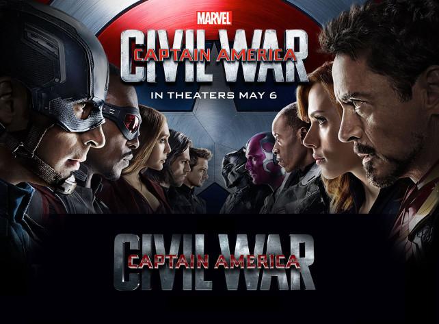 capitan-america-civil-war-film-cinema