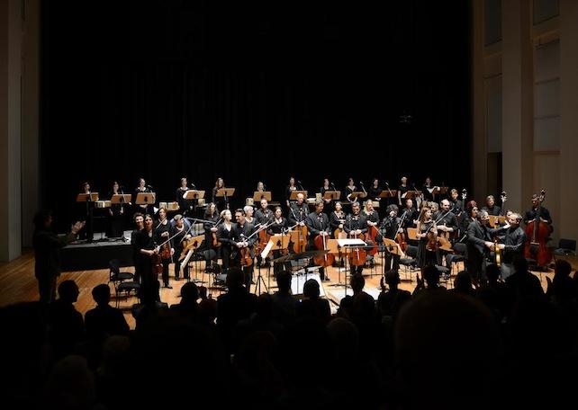 concerto-dresda-armeni