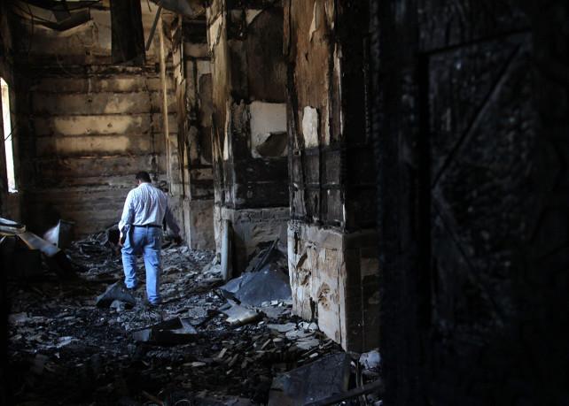 egitto-minya-cristiani-perseguitati-fratelli-musulmani-ansa