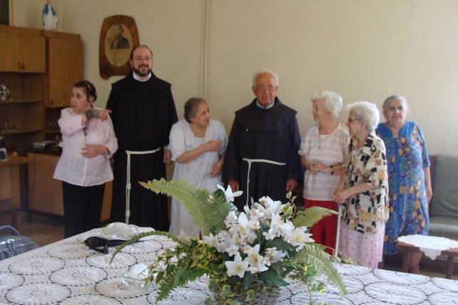 francescani-collegio-siria-aleppo