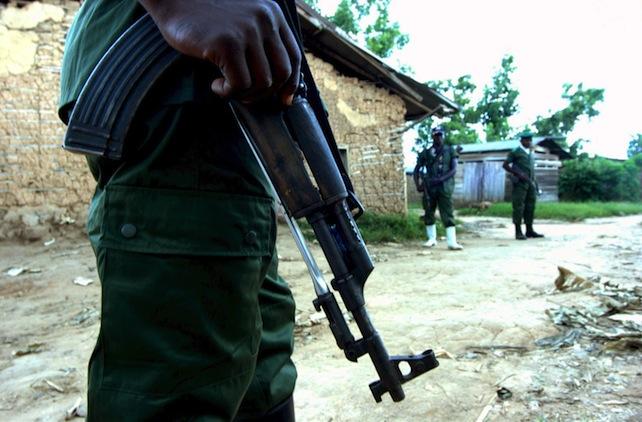 genocidio-ruanda-ansa