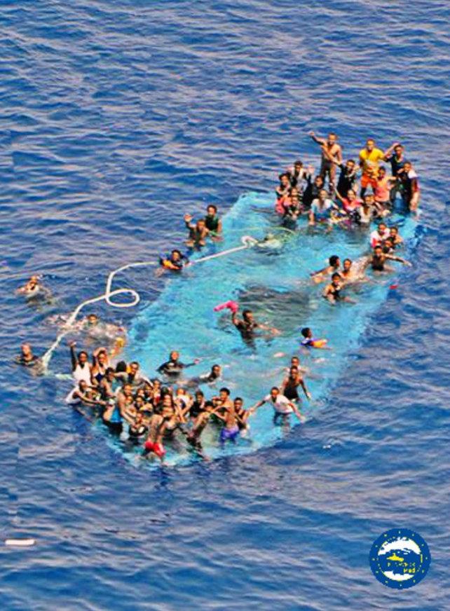 immigrati-naufragio-ansa