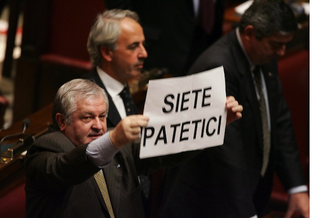 parlamento-politica-ansa