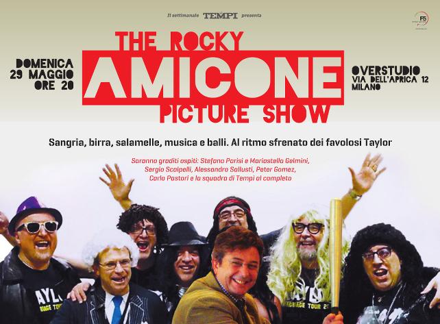 rocky-amicone-picture-show