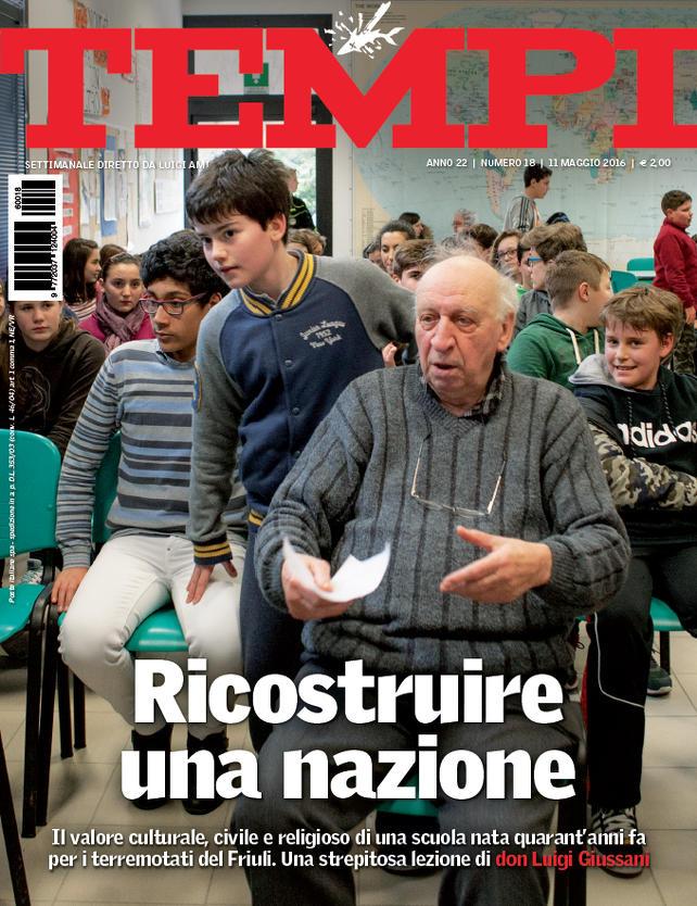 scuola-don-villa-tarcento-40-anni-tempi-copertina
