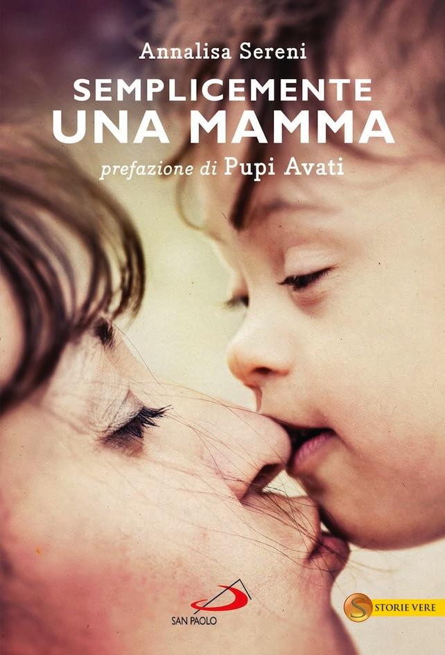 semplicemente-mamma