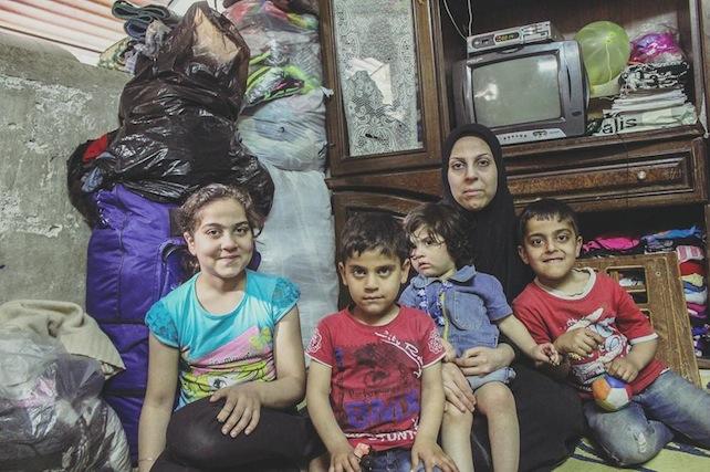 siria-aleppo-pierre-le-corf-facebook
