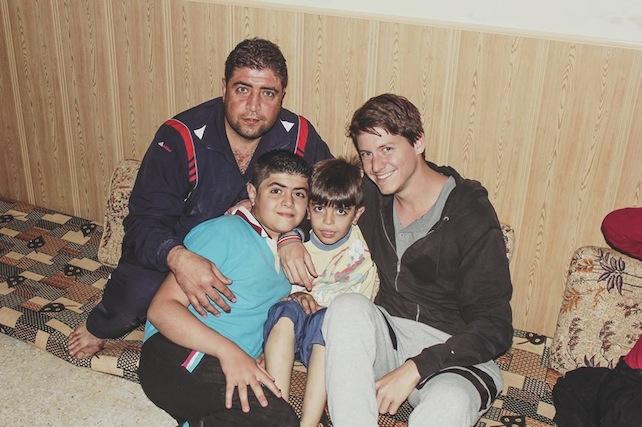 siria-aleppo-pierre-le-corf-facebook1