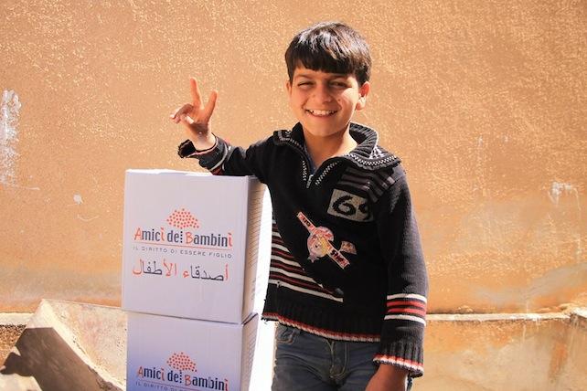 siria-pacco-cibo-aibi