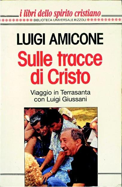 tracce-cristo-giussani