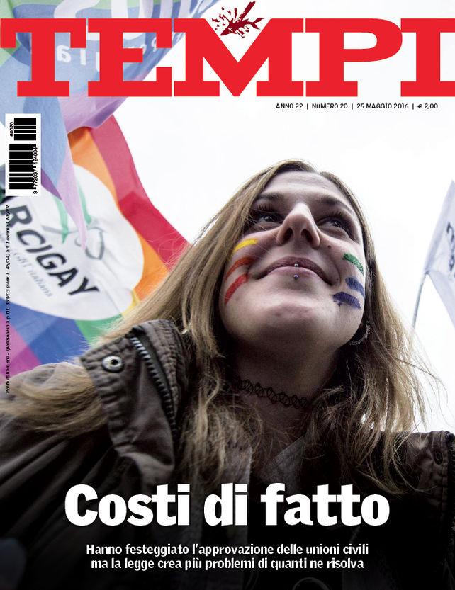 unioni-civili-costi-tempi-copertina