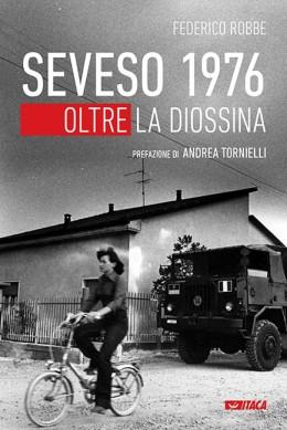 Seveso-1976-260x389