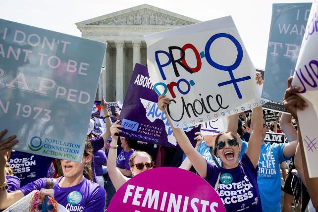 aborto-texas-corte-suprema-ansa