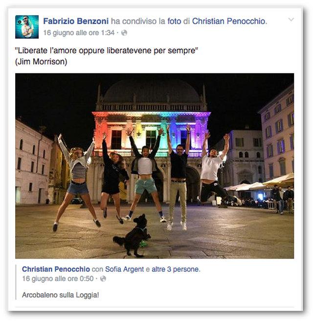 brescia-palazzo-loggia-arcobaleno
