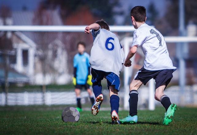 calcio-bambini-shutterstock_442678681