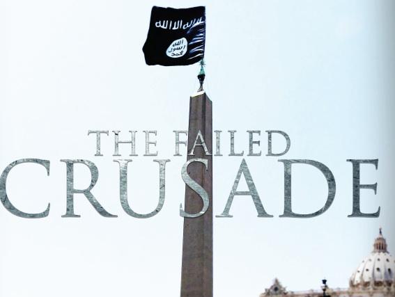 dabiq-islam-stato-islamico-home