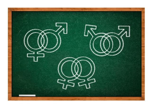 educazione-sessuale-gender-shutterstock_154152611