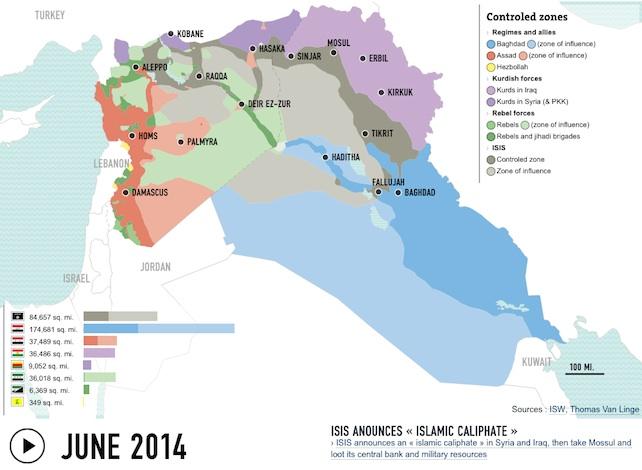 isis-mappa-giugno-2014