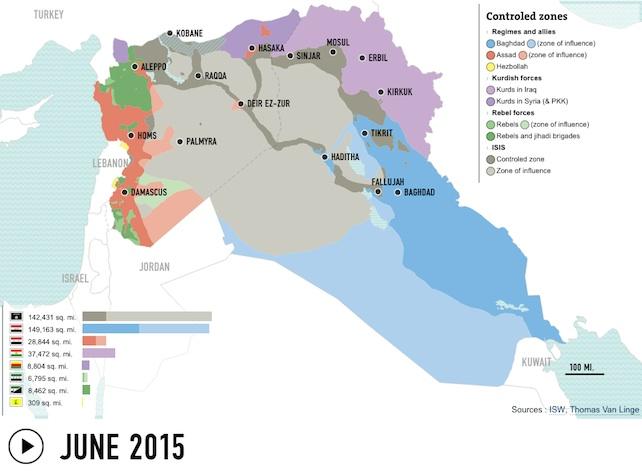isis-mappa-giugno-2015