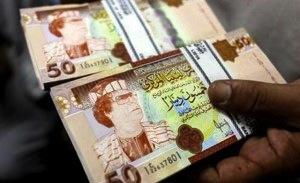libia-moneta-tripoli-tobruk