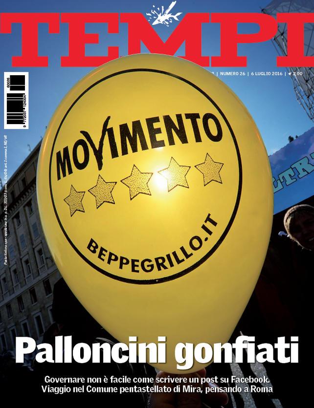 m5s-palloncini-gonfiati-tempi-copertina