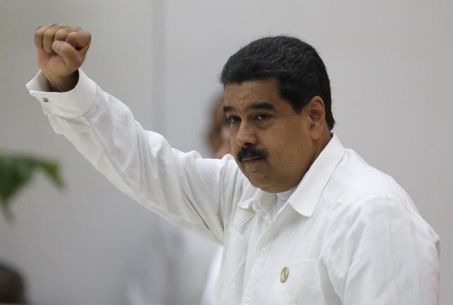 maduro-venezuela-ansa-ap