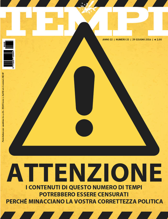 politicamente-corretto-censura-tempi-copertina
