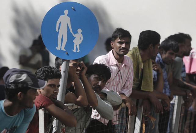 rifugiati-pakistan-afghanistan-ansa