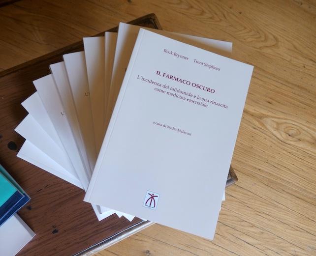 talidomide-libro