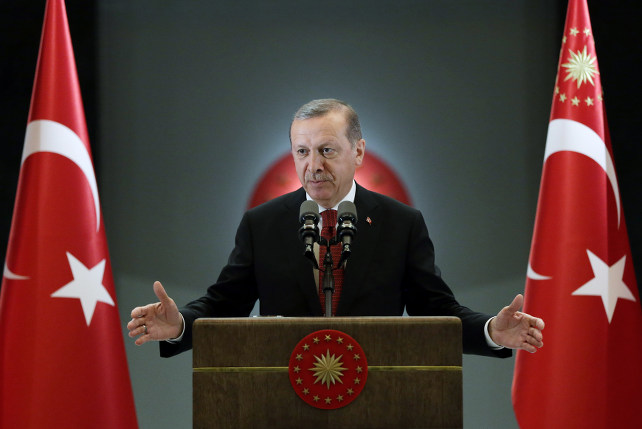 turchia-erdogan-ansa-ap