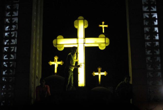 egitto-chiesa-copta-ansa
