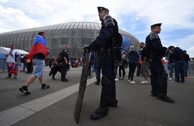 euro-2016-sicurezza-ansa