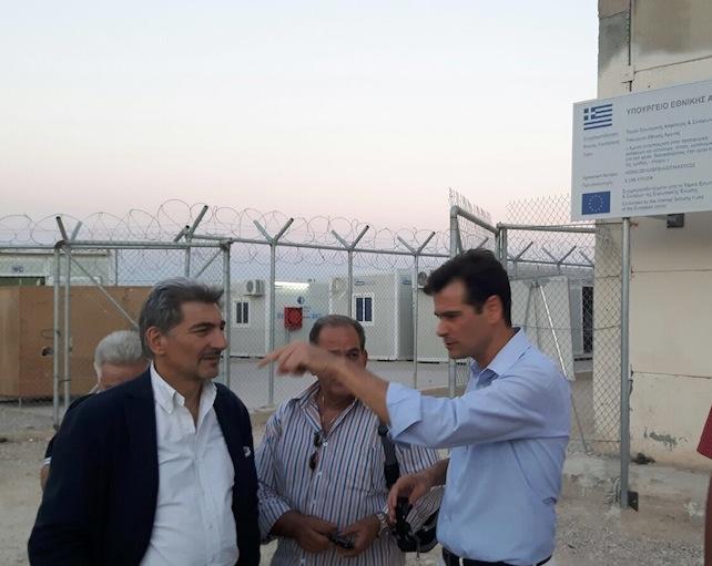 grecia-chio-campi-profughi2