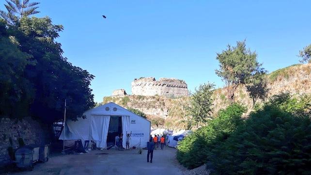 grecia-chio-campi-profughi3