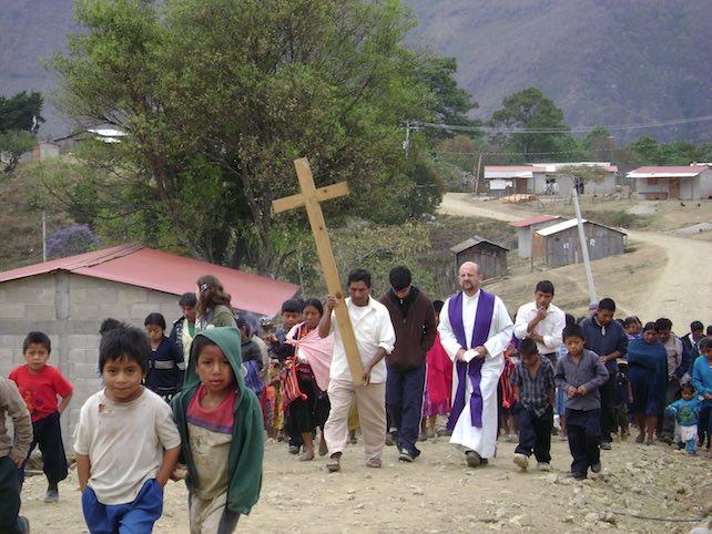 missionario-san-carlo