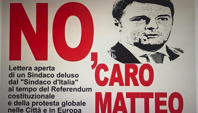 no-caro-matteo-renzi-castelli-guido
