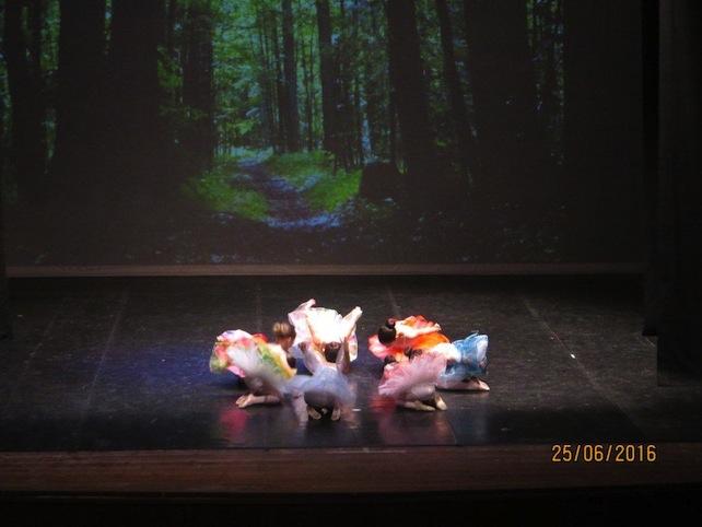 susanna-campus-spettacolo-bambini
