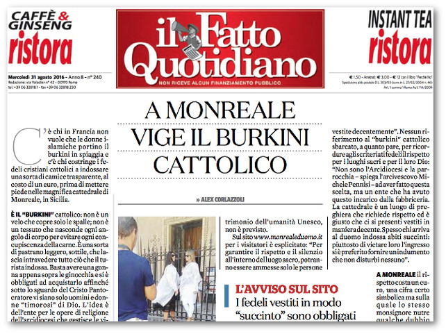 fatto-quotidiano-burkini-cattolico-monreale