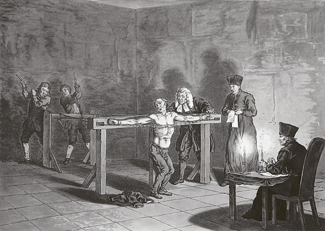 inquisizione-rodney-stark