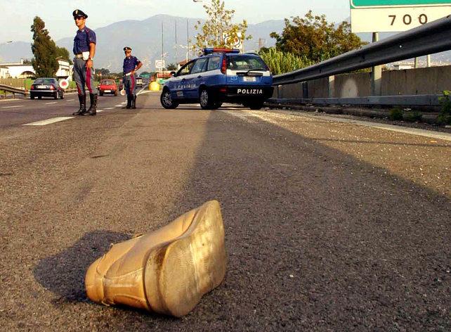 omicidio-stradale-ansa