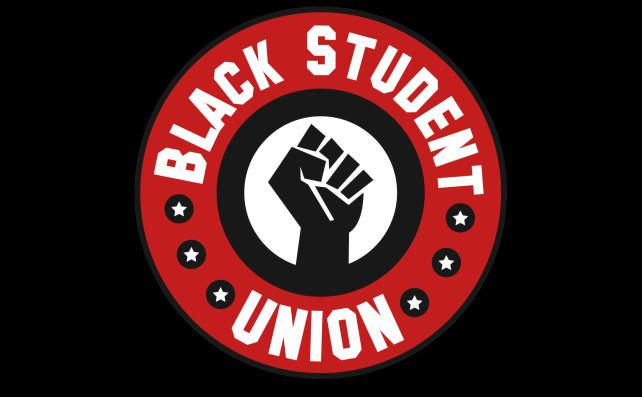 black-student-union