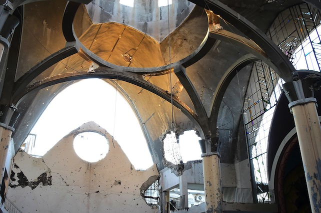 cattedrale-homs