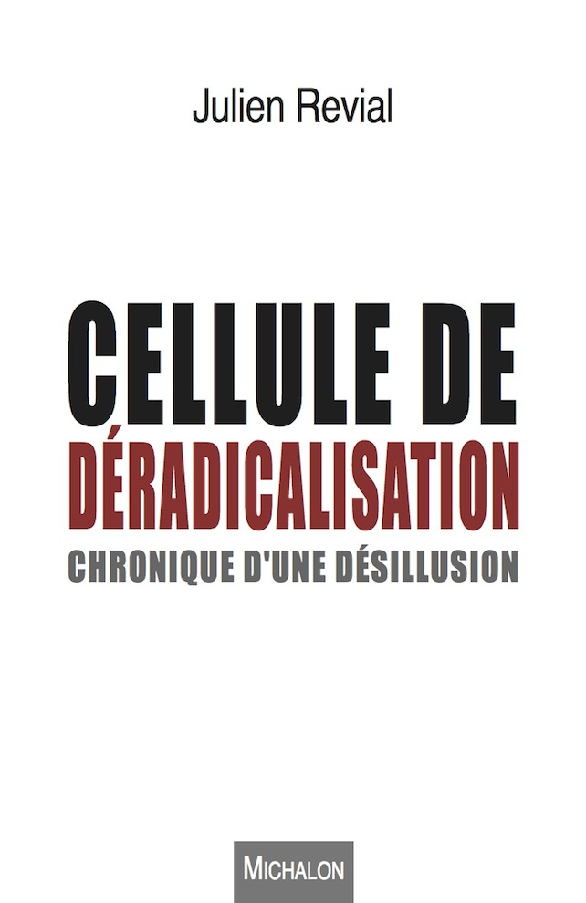 cellule-de-deradicalisation