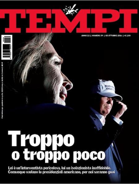 clinton-trump-tempi-copertina