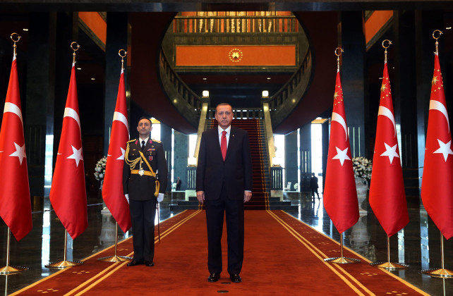 erdogan-turchia-palazzo-presidenziale-ansa